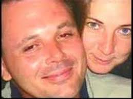 Byron Perkins wants to take back guilty plea