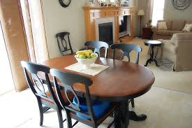 custom table pads for dining room tables. Round Table Pads For Dining Room Tables - Agreeable Interior . Custom I