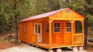 tiny house vacations. Tiny-house-cabin Tiny House Vacations