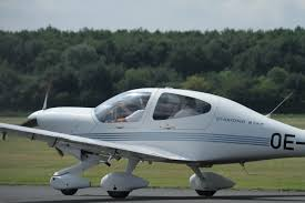 Most Fuel Efficient Light Aircraft Be A Pilot For A Day 2017 Ecb Aviation