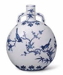 148 Best <b>Chinese</b> porcelain (<b>blue</b> and <b>white</b>) images | <b>Blue</b>, <b>white</b> ...