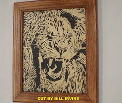 Free Scroll Saw Patterns Stunning Scroll Saw Patterns Free And For Purchase Bear Woods Supply