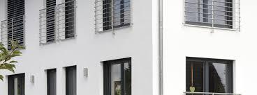 Holz Aluminium Fenster Langlebig Und Pflegeleicht Sonnleitnerde