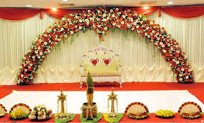 Wedding Flowers Decoration Wedding Flower Decoration Hd Photos Flowers Ideas