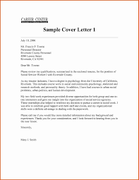 Social Work Cover Letter Photos Hd Goofyrooster