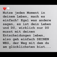 Liebessprüche Instagram Photos And Videos