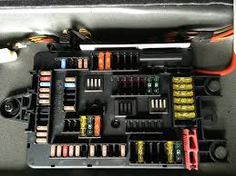 fuse box location f30 335i jan 2013 build Bmw 325i Fuse Box Bmw 325i Fuse Box #37 bmw 325i fuse box diagram
