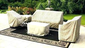 home depot furniture covers. Home Depot Outdoor Furniture Covers Danielsantosjr Com Within Best Remodel 18