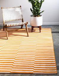 9 x 12 tribeca rug