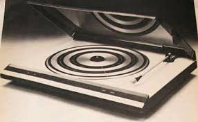 bang and olufsen turntable. b\u0026o beogram 3404 from ad. bang and olufsen turntable