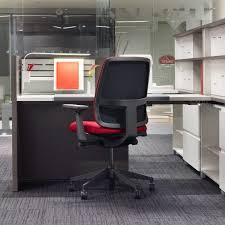cool gray office furniture creative. Medium Size Of Chair:classy Modern Minimalist Home Office Furniture Idea Features Fascinating Creative Workstation Cool Gray