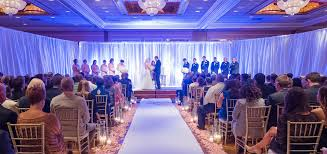 Milwaukee Wedding Planning Services Timeless Events Llc Wisconsin