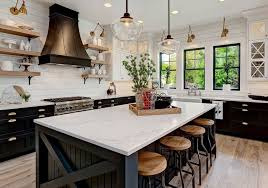 Island decor ideas Kitchen Islands White Kitchen Island Decorating Ideas Desirable Kitchen Island Decor Ideas Color Schemes Sebring Design Build Kitchen Ahtapotorg Stunning Kitchen Island Decorating Ideas Interior Design Ideas