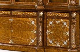 Theodore Alexander Furniture Latest News