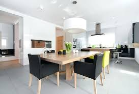 dining table pendant light ideas 8 lighting ideas for above your dining table drum lights also known