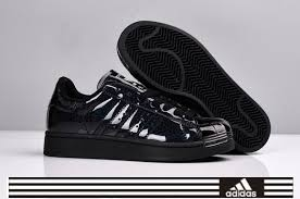 adidas shoes 2016 casual. 2016 adidas originals superstar casual shoes for women mirror black (womens pink) 2