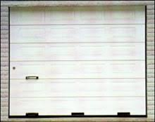 crawford garage doorsCrawford Garage Doors  BT Midland