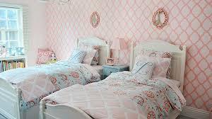 bedroom ideas 2. Bedroom Ideas 2