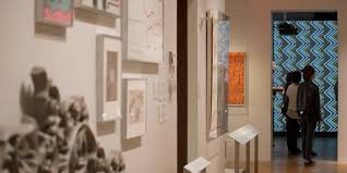 Smithsonian Design Museum Nyc Plan Your Visit Cooper Hewitt Smithsonian Design Museum