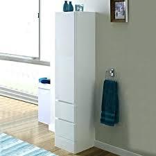 floor cabinets with glass door floor cabinet with glass doors cabinet storage cabinets floor storage cabinet with glass doors narrow bathroom floor cabinet