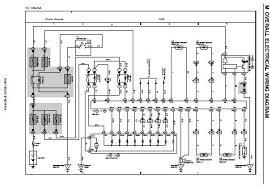 electrical wiring diagram pdf electrical image man tga electrical wiring diagrams pdf on electrical wiring diagram pdf