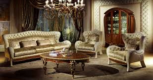 Living Room Furniture Orlando French Furniture Frenchfurnitureorlandocom