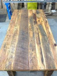 60 inch round wood table tops impressive best wood table tops ideas on table top design