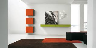 modern wall units italian furniture. modern wall units italian furniture s