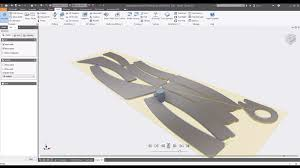 Product Design Manufacturing Collection Included Software Product Design Manufacturing Collection Autodesk
