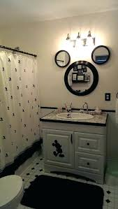 disney furniture for adults. Disney Furniture For Adult Bathroom Fun Idea A Themed Love The Mirrors Adults N