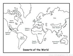 Map Coloring Page Countries Coloring Pages Coloring Book Map
