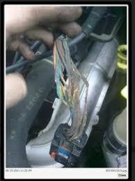 mystery engine problem dodgeforum com Dodge Caravan Wiring Harness Problems mystery engine problem picture 1 jpg 2002 dodge caravan wiring harness problems