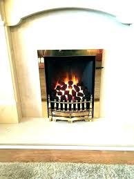 gas fireplace pilot light wont light gas fireplace pilot light won t stay lit gas fireplace gas fireplace pilot light