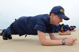 Plank Exercise Wikipedia