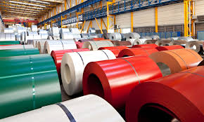 Revival in Construction Activity to Fuel the Growth of Global Coil ...