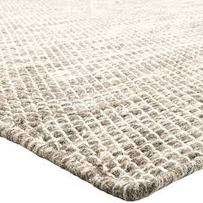 home interior authentic home depot rugs 5x8 interesting pretty area floor stunning indoor from home