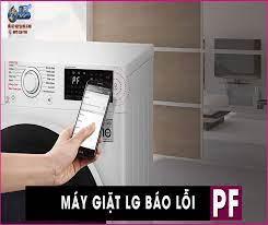 Máy Giặt Sanyo Báo Lỗi ER, EA - Hướng Dẫn Cách Sửa Chữa Tại Nhà