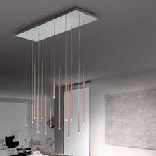 studio italia design lighting. A-Tube Nano | General Lighting Studio Italia Design