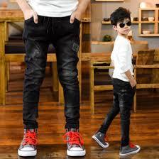 Les enphants Pants | Baby & <b>Kids</b> Clothing - DHgate.com