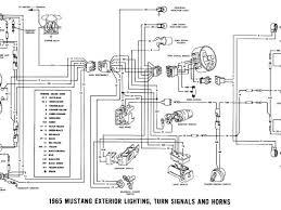 wiring of 1994 mazda miata wiring diagram wiring diagram examples 1992 Mustang Wiring Diagram wiring of 1994 mazda miata wiring diagram, wiring of 1965 mustang wiring diagram color, 1993 mustang wiring diagram