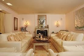 Inspiration Formal Living Room Ideas Design For Interior Design