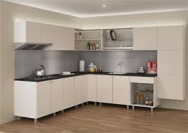 kitchen cabinets new affordable kitchen furniture