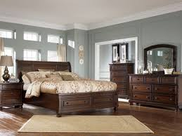 Awesome Incredible Bedroom Furniture Contemporary Ashley Bedroom Furniture Ashley  Regarding Ashley Furniture Store Bedroom Sets ...