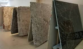 granite countertops fredericksburg va granite countertops northern va