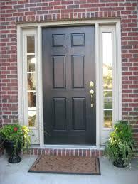 replacing a front doorFront Doors  Buying A Used Front Door Choosing A Front Door Paint