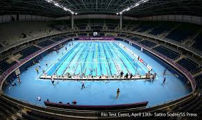 Indoor Olympic Swimming Pool Prev Indoor Olympic Swimming Pool L