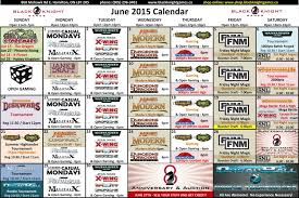 Free Printable Calendars Printable Calendar Myideasbedroom