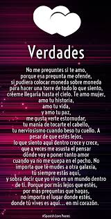 Spanish Love Quotes For Her Cool Spanish Love Poems Love Quotes For Her From The Heart Pinterest