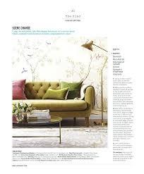 west elm furniture reviews. West Elm Furniture Review Imposing Wonderful Sofa Reviews T