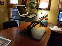 flexispot f3mb standing desk side up
